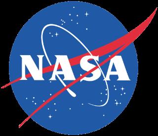 NASA Approved Mentors - Doing Business - Enterprise Baseline